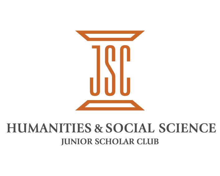 JSC_HS.jpg