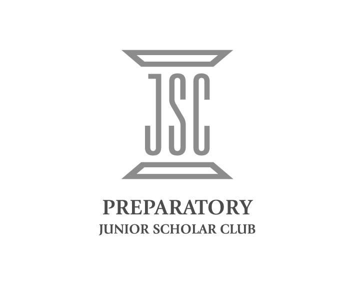 JSC_Preparatory.jpg